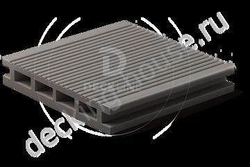 террасная-доска-deckline-premium-серый-вельвет-1
