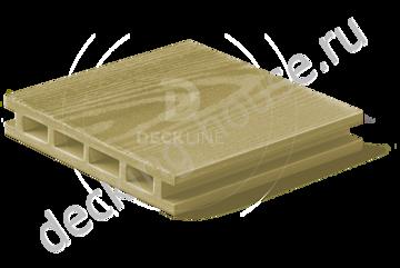 террасная-доска-deckline-premium-дерево-тиснение