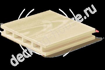 террасная-доска-deckline-premium-слоновая-кость-тиснение