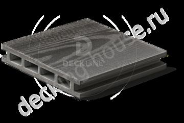 террасная-доска-deckline-premium-серый-тиснение-1
