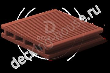 террасная-доска-deckline-premium-терракот-вельвет-1